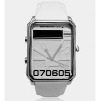 Wholesale TW610 Watch Phone Multifunctional smart watch TW610, phone Android WITH wireless Bluetooth from china suppliers