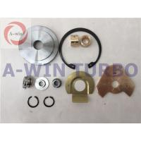Wholesale H2C Cummins Turbocharger Repair Kits  P/N:3545653, 1995-UP Cummins Truck, Bus with LTA 10 Engine from china suppliers