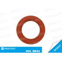 Wholesale 98 - 02 Acura Isuzu VTEC Honda Oil Seal Main Engine Seal BS40430 from china suppliers