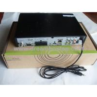 Wholesale Dreambox satellite receiver VU+SOLO from china suppliers