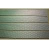 Buy cheap platinized titanium anode/Platinum plated titanium anode from wholesalers