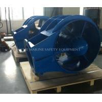 Wholesale Tunnel Thruster/Bow Thruster/Side Thruster (TT Series) from china suppliers