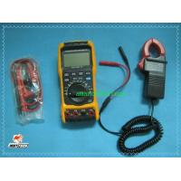 Wholesale Auto power off LCD display multimeter MST505 from china suppliers