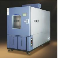 Wholesale Professional Environmental Climatic ESS Chamber for Electronics from china suppliers