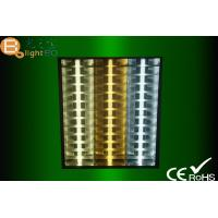 Wholesale 80 Watt 4 Feet T5 LED Tube Lights Eco Friendly For Office Home from china suppliers