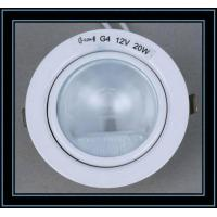 Wholesale Halogen/LED Light from china suppliers