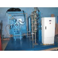 Wholesale Low Pressure Cryogenic Air Separation Plant Medical Oxygen Plant from china suppliers
