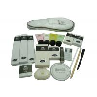 Wholesale Personal Care Products Sanitary Hotel Guest Room Amenities For Home from china suppliers