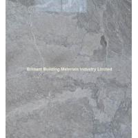 Wholesale China Grey Cream Marble,  Grey Marble Tiles/Slabs from china suppliers