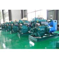 Buy cheap Weichai Marine Diesel Generator Sets from wholesalers