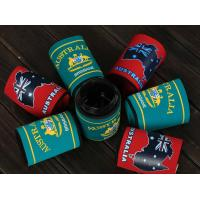 Wholesale Small Pouch Bottle Cup Holder Insulator Cooler Koozie Sleeve bag from china suppliers