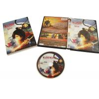 Wholesale Region 1  Full Disney Classics Dvd Collection With French / Spanish Subtitles from china suppliers