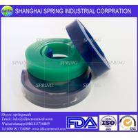 Wholesale Rubber Squeegee/screen printing squeegee rubber/Squeegee from china suppliers