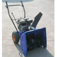 Buy cheap Snow Thrower (ZLST551Q) from wholesalers
