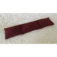 Wholesale Cherry Pit Neck Cushion from china suppliers