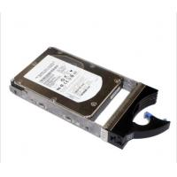 Wholesale 300G 15K 3.5 FC HDD Transfer Rate 400 MBps For IBM 42D0410 , Computer Hardrive from china suppliers