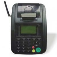 Wholesale Wireless OEM Portable GPRS Printers Work With SIM Card from china suppliers