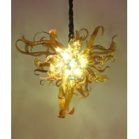 Buy cheap Decorative Mini Chandelier LED Lamp from wholesalers