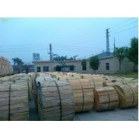 Quality Outdoor Direct Buried Fiber Optic Cable GYTY53 optical fiber 12 fiber G652D for sale