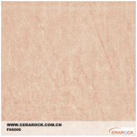 Wholesale 60*60cm Floor Tiles Ceramic Factories in China from china suppliers