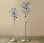 Wholesale 2 in 1 18inch floor fan wall fan(FE-40) from china suppliers