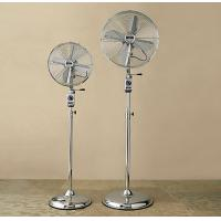 Buy cheap 2 in 1 18inch floor fan wall fan(FE-40) from wholesalers