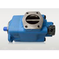Wholesale High Performance Vickers Vane Pump 2520VQ 3520VQ 4520VQ CE Approval from china suppliers