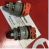 Buy cheap ENJEKTOR MEMESI FIAT PALIO 1.4 (TEK NOKTA) (TURUNCU) OEK 9949148 from wholesalers