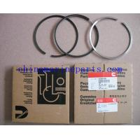 Wholesale KTA50 engine part piston ring 4089501 Cummins diesel parts 4089500 from china suppliers