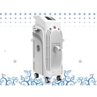 Wholesale Painless Skin Care Equipments For Skin Rejuvenation , Hair Removal 60HZ 230 / 260V from china suppliers
