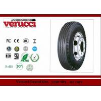 Wholesale 12.00R24 medium 20 Ply Radial Ply Tyres K Speed long distance 16 Tread depth from china suppliers