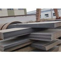 Wholesale International Grade CCS ABS A36 Hot Rolled Steel Plate For Ship Building from china suppliers