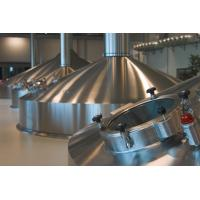 Wholesale 3000L professional micro beer brewery equipment plant from china suppliers