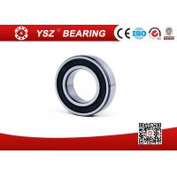 Wholesale Single Row Ball Bearing 605-2RZ 607-RZ 608-2RZ Stainless Steel Deep Groove Bearing from china suppliers