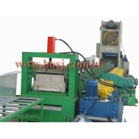 Wholesale Galvanized Steel Cold Rolled Forming Machines from china suppliers