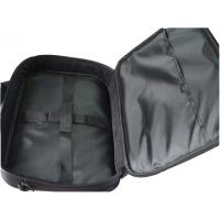 "Wholesale Waterproof Laptop Carrying Bag / 17"" Polyester Deluxe For Outdoor from china suppliers"