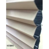Wholesale Honeycomb blind fabric Non-woven fabric 300cm STH01 from china suppliers