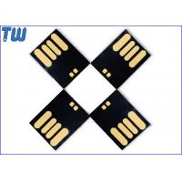 Wholesale Tiny UDP USB Pen Drive Chip Module Saving Space Easy to Assemble from china suppliers