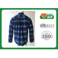 Wholesale Thick Fleece Lightweight Quick Drying / Fast Drying T Shirts Travel Clothes from china suppliers