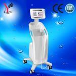Wholesale Hifu body shape Slimming Machine / ultrashape slimming machine / weight loss machine from china suppliers