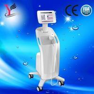 Wholesale Professional liposonix hifu ultrashape slimming machine YLZ-D509 from china suppliers