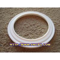 Quality High quality durable valve pad for sale