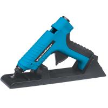 Buy cheap cordless glue gun(BC-2739) from wholesalers