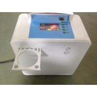 Wholesale low noise 1-3L oxygen concetrator from china suppliers
