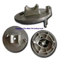 Wholesale Die casting(LT226) from china suppliers