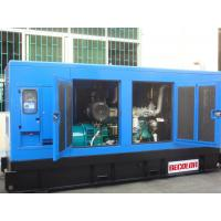 Wholesale High quality Yuchai diesel generators from china suppliers