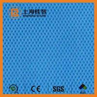 Wholesale High Strength Spunlace Non Woven Cleaning Cloth for Household , Auto , Pet from china suppliers