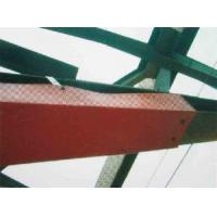 Wholesale Electric Insulating Board JYB from china suppliers