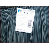 Wholesale White Extreme heat label for steel industry  RX-002-ULTRA from china suppliers