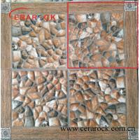 Wholesale Cobblestone like 12''x12'' ceramic floor tiles from china suppliers